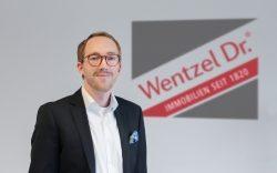 Neues Immobilienmakler-System: Wentzel Dr. HOMES eröffnet in Buxtehude einen weiteren nachhaltigen Immobilienshop