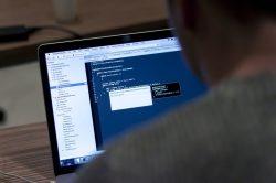 IT-Mittelstand begrüßt Pflichtfach Informatik in NRW