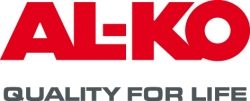 DexKo Global übernimmt Safim S.p.A.
