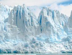 Immobile als Geldanlage. Was ist mit dem Klimawandel?