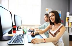 Webdesign Wien für mehr Kundenanfragen