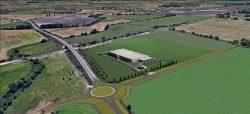 GS YUASA liefert Lithium-Ionen-Autobatterien aus Ungarn