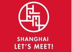 SHANGHAI MORNING auf der Frankfurter Buchmesse 2019