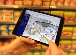 P`X Store Communicator verbindet Retail Management mit Filialen