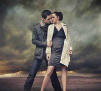 Schuhe Übergröße für Männer und Frauen bei schuhplus