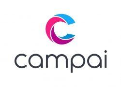 Kostenfreier Test: Vereinssoftware von Campai