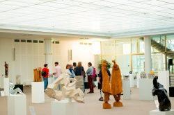 Starker Wirtschaftsfaktor: Nürnbergs Kultur- und Kreativwirtschaft