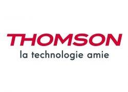 Thomson MIC500IWF bei BigBen Interactive