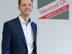 Wentzel Dr. HOMES expandiert in der Metropolregion Hamburg und eröffnet in Wedel einen weiteren nachhaltigen Immobilienshop