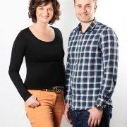 Sechsstellige Beteiligung für Leverkusener Startup Topikon