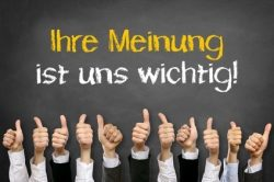 Jetzt auch Blended Learning, Microlearning und Performance Support bewerten!