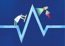 Schneller zu Untersuchungsergebnissen in der Kardiologie