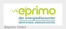 eprimo für exzellente Nachhaltigkeit ausgezeichnet