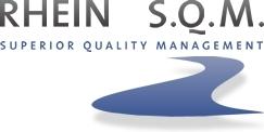 Pressemitteilung zu den 7 Schritten der FMEA sowie der FMEA-MSR