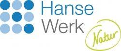 CO2-Einsparung bei HanseWerk Natur in Osterrönfeld