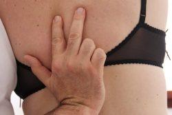 Osteopathie in Saarlouis nachgefragt