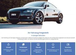 AI-CUT – KI für die Bilderkennung in der Automotive Branche immer leistungsstärker