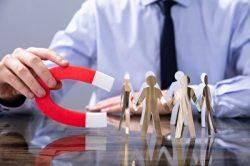 Mandantenakquise als Rechtsanwalt: Die Top 5 Tipps für neue Mandanten!