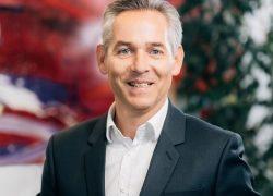 itelligence AG nutzt strategischen Vorteil von SAP SuccessFactors