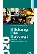 Bildung DIe Bewegt – BDB- Musikakademie Staufen
