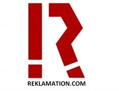Kein Stress bei der Reklamation – REKLAMATION.COM hilft!
