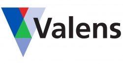 CES 2020: Valens als Honoree ausgezeichnet