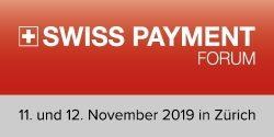 Neues Spiel, neues Glück in der Payment-Branche
