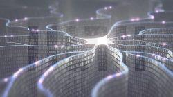 Künstliche Intelligenz die alles verändern wird?