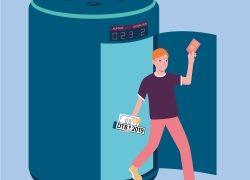 Neue Alexa Skills von Das Telefonbuch – Endlich Durchblick im Behördendschungel