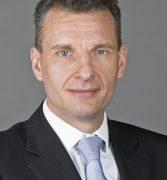 Moxa ernennt Jens Holzhammer zum Geschäftsführer