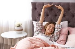 Bettwaren-Shop.de: 7 Tipps für gutes Schlafen – gut Schlafen ist so wichtig