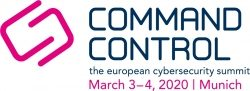Command Control – The European Cybersecurity Summit