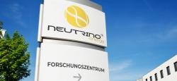 Zweite Gigafabrik für Brandenburg gefährdet