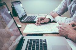 Go-digital-Förderung für ERP und MES