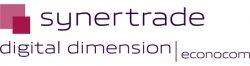 Synertrade und Kerkhoff Group kooperieren