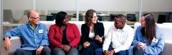 Rockwell Automation und PTC feiern erstes Jubiläum der Partnerschaft –…