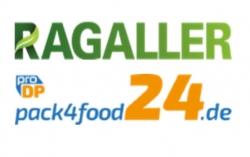 Pro DP Verpackungen und Pack4Food24 werden Teil der Ragaller Gruppe…