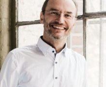 Wie arbeitet die Zukunftsforschung mit der Delphi-Methode, Jan Berger?