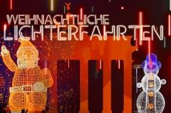 Die Lichterfahrt – Das Berliner Original