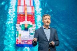 """Guidewire stellt auf seiner User-Konferenz """"Connections 2019"""" neueste Entwicklungen seiner…"""