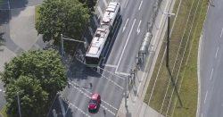 """""""Nichts spricht mehr gegen Elektrobusse im ÖPNV"""""""