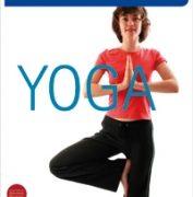 Mit Yoga Herz und Kreislauf stärken