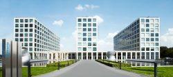 Bundesweit erstes Konsortium in der Krankenversicherung im tarifvertraglichen Rahmen – CareFlex Chemie: Pionier bei Pflege-Branchenlösungen