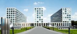 Bundesweit erstes Konsortium in der Krankenversicherung im tarifvertraglichen Rahmen –…