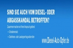Neben dem Abgasskandal – der vergessene Benzin-Skandal!