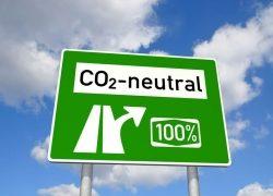 CO2-Kompensation unter Experten-Kontrolle