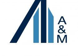 Alvarez & Marsal: Technologieunternehmen als zukünftiges Ziel für aktivistische Investoren in Europa