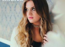 Verlier mich in Dir-die neue Single von Lisalie
