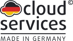 CURSOR Software, LoanLink, Remberg und RobHost neu in der Initiative Cloud Services Made in Germany