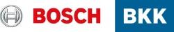 Bosch BKK hält Beitragssatz auch 2020 stabil